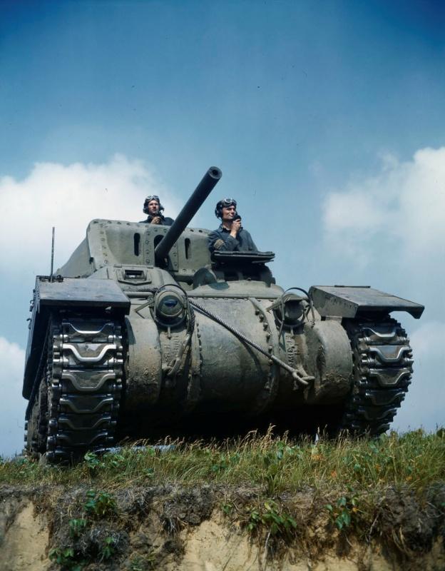 ram_tank_e010778911_v8.59nvr6pqs8g88c0k88g88scsc.ejcuplo1l0oo0sk8c40s8osc4.th.jpeg