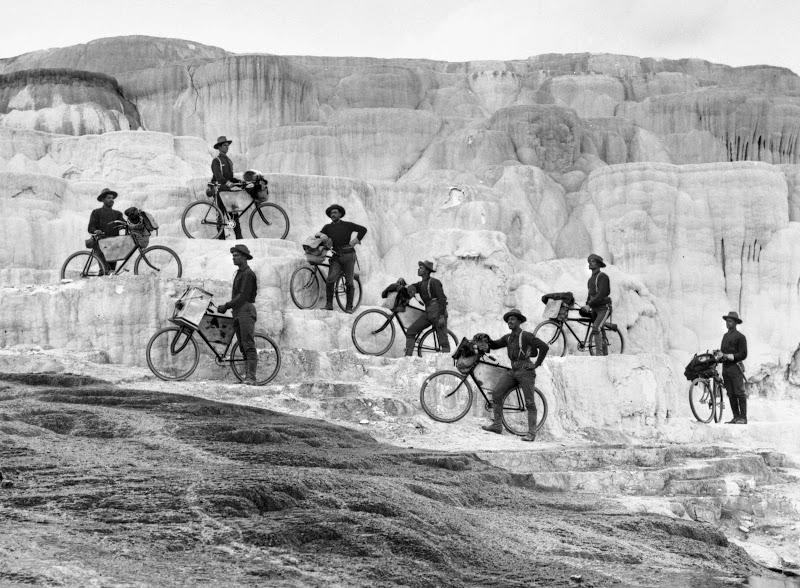 Minerva-Terrace-Bicycle-Corps-001.jpg
