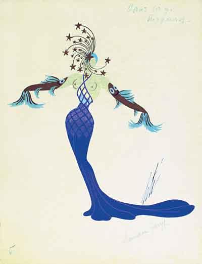 сериях термобелья с чем асоциируется знак зодиака рыба Термобелье мужское Термобелье