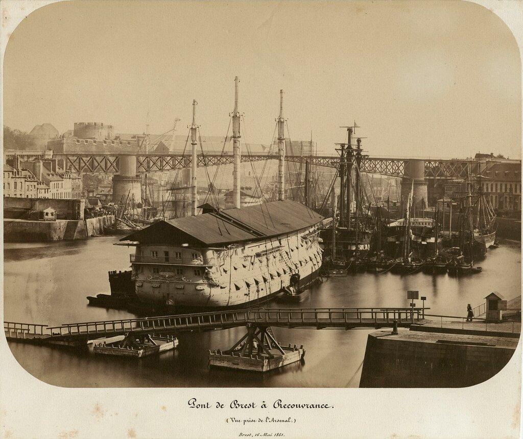 1861 Brest2.jpg