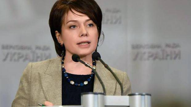 Министр образования рассказала, какие специальности наиболее нужны для Украины (видео)