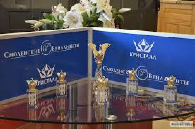 Это из-за агрессивной пропаганды, связанной с действиями РФ в соседних странах, - Линкявичюс объяснил, почему Газманову запретили въезд в Литву