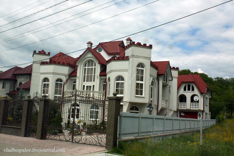 2016-05-10 Солотвино та найбагатше село_(25).JPG