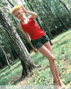 http://img-fotki.yandex.ru/get/53301/13966776.30b/0_ce1f2_b0e6cadd_orig.jpg