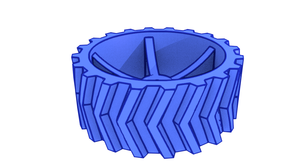 wheel-render5.png