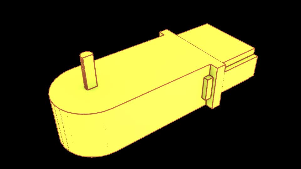 motor-pololu-yellow.png