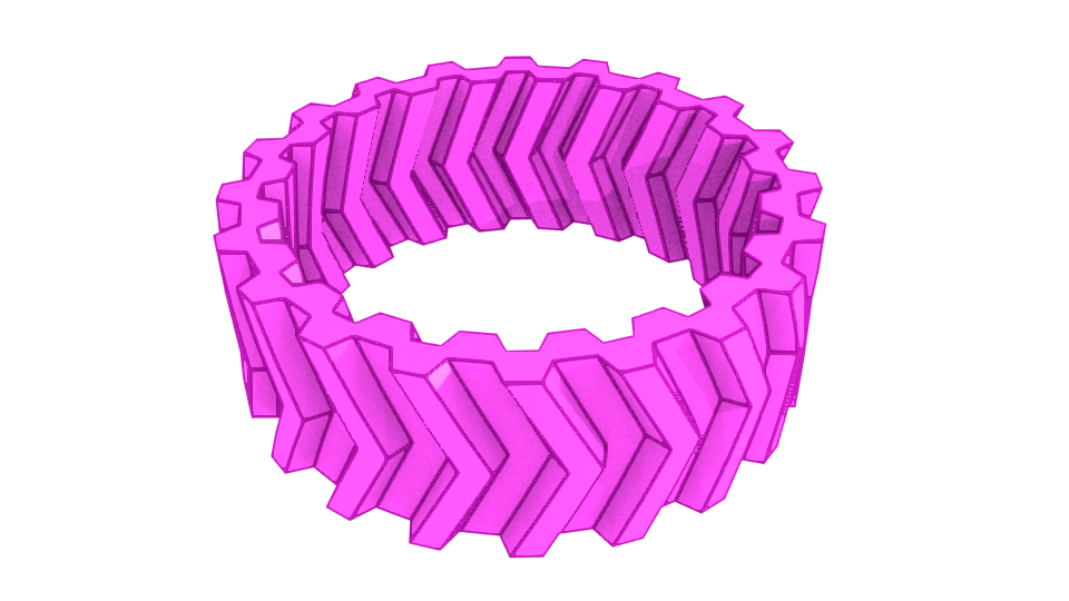 tyre-pink.png