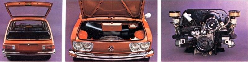 1975 11 VW Brasilia 3&5 door  57.jpg