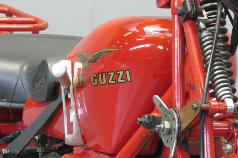 MotoGuzzi-1931-15-2606-7.jpg