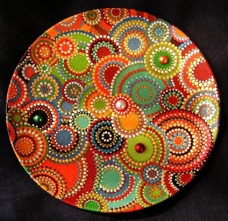 طرح اصلی بته  ماهی برای ویترا 50 best PAISLEY :) images on Pinterest Paisley design, Mandalas and Paisley pattern