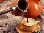 утро-кофе270516-01.jpg