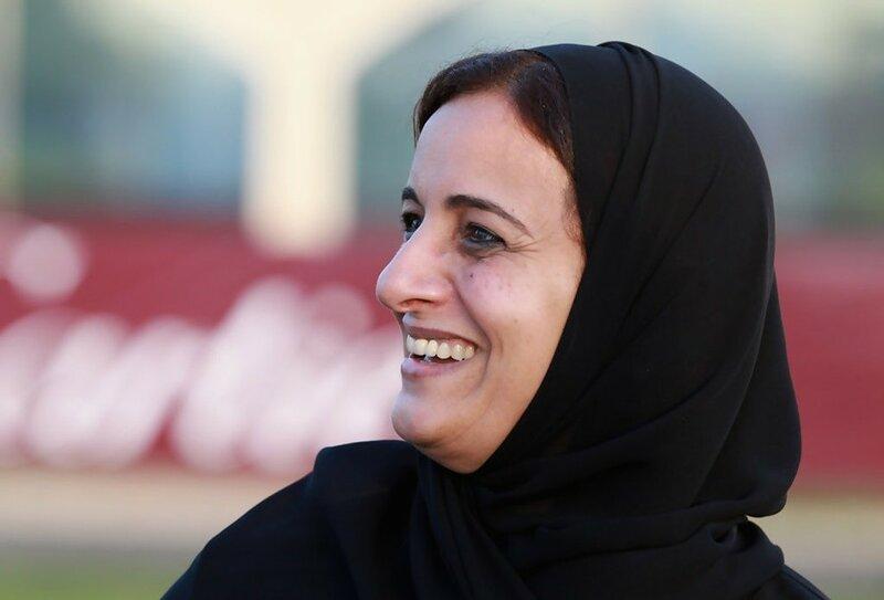 С женщинами знакомство арабскими