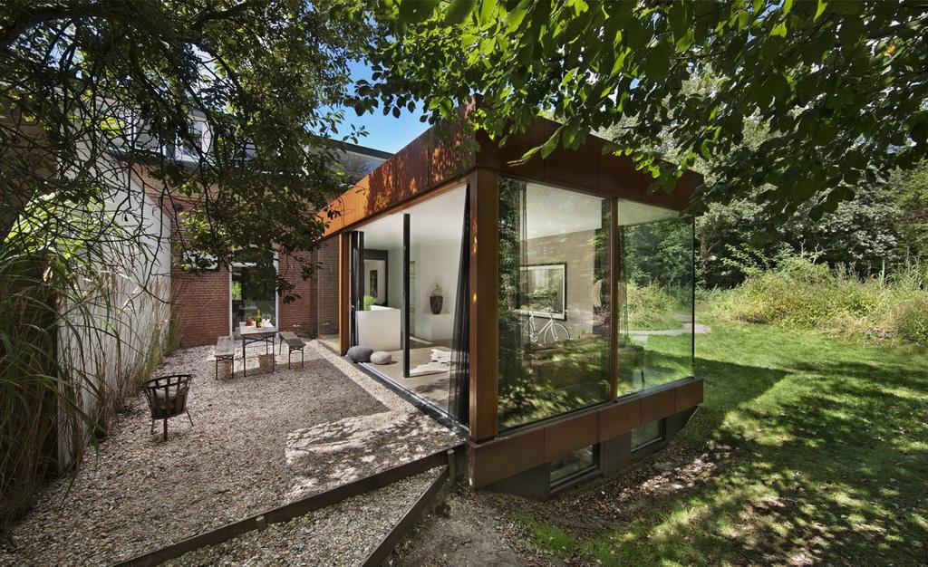 Santpoort-Rail-House-03.jpg
