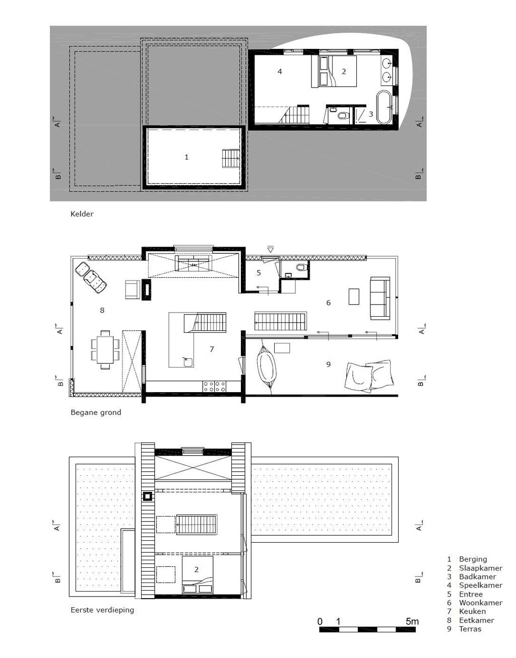 Santpoort-Rail-House-21.jpg