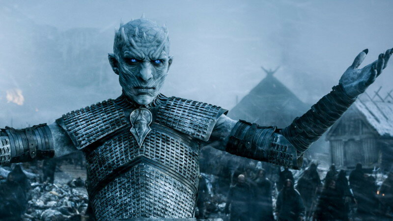 10 героев «Игры престолов», которых могли сыграть другие актеры
