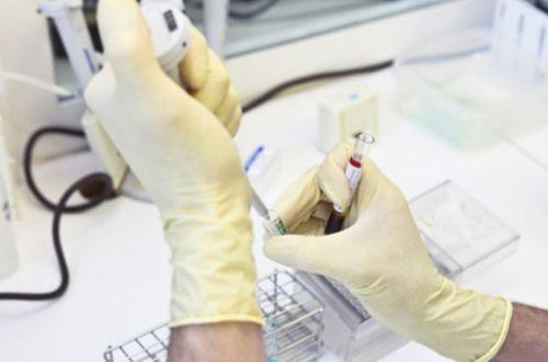 В РФ возникла неведомая науке болезнь, схожая наСПИД