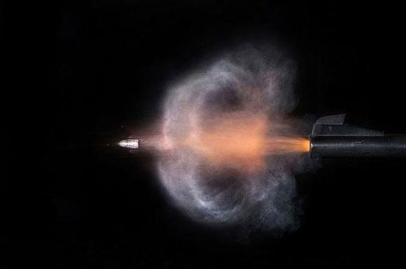 Милиция приостановила Range Rover спогоней истрельбой