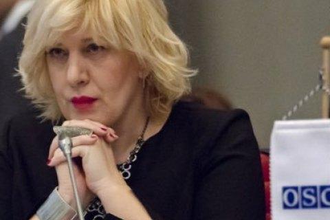 ВОБСЕ требуют скрупулезного расследования смерти репортера Щетинина