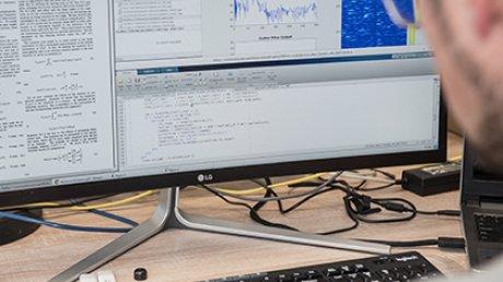 Власти приобрели систему «Катюша» для мониторинга СМИ и социальных сетей