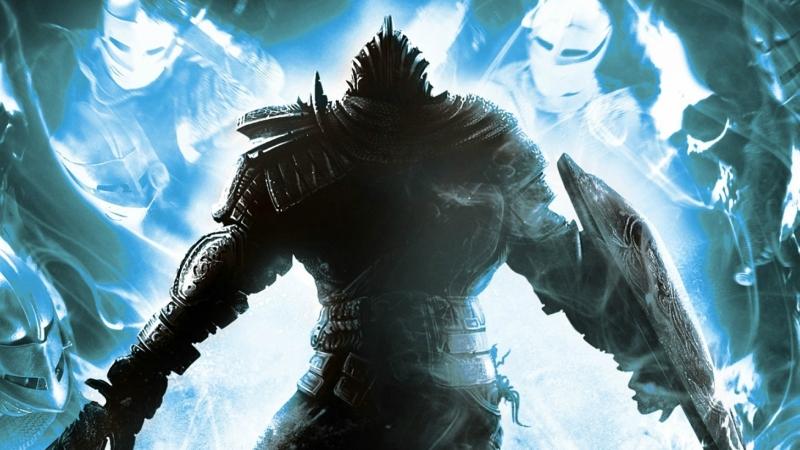 Dark Souls (3).jpg