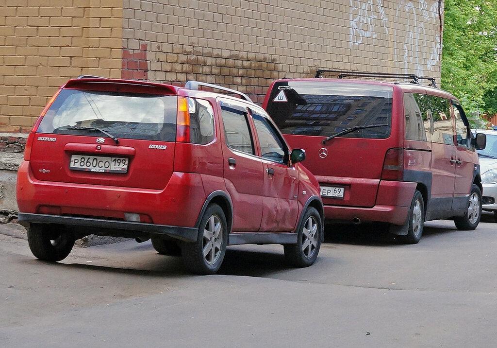Mercedes-Vito-Suzuki-Ignis-2gen-Dsc01846.jpg