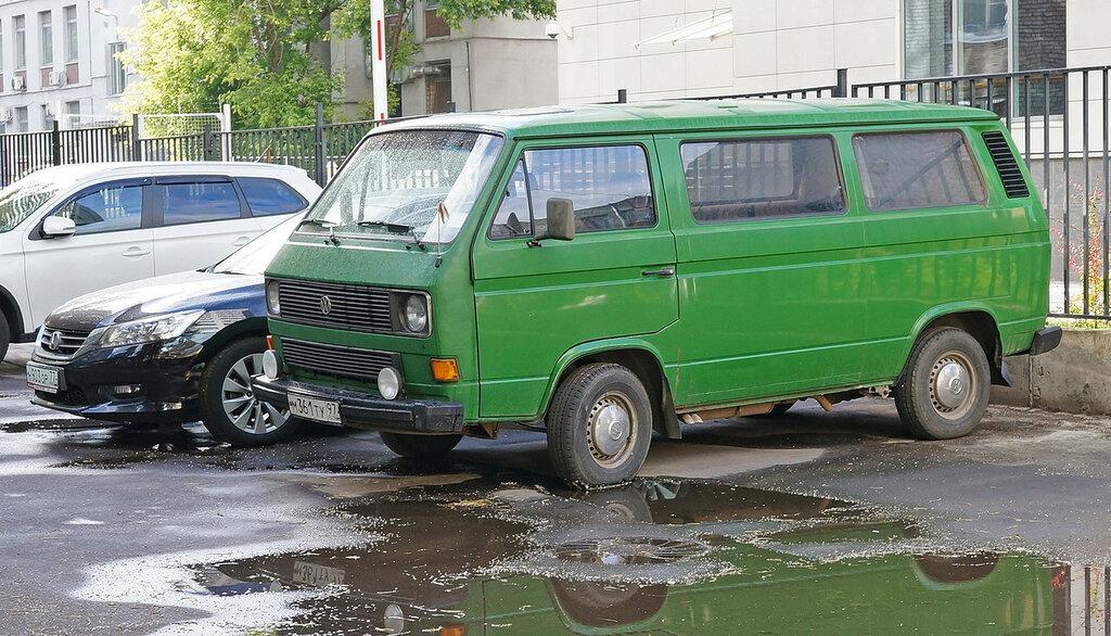 vw-transporter-DSC02332.JPG