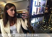 http://img-fotki.yandex.ru/get/53301/340462013.0/0_33b616_ab8965d0_orig.jpg