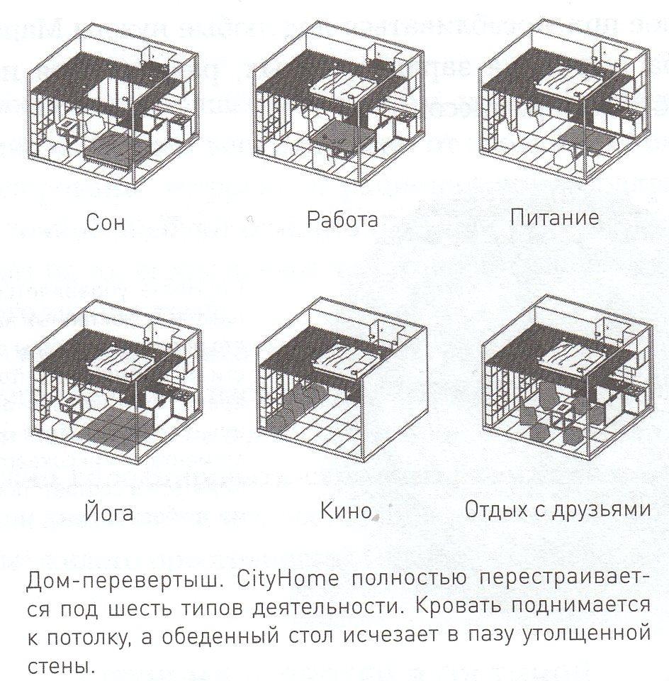 Дом-перевертыш 2.jpg