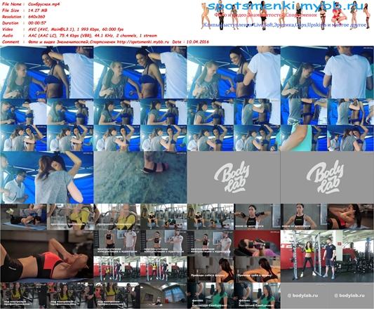 http://img-fotki.yandex.ru/get/53301/348887906.cb/0_160320_2ca03bff_orig.jpg