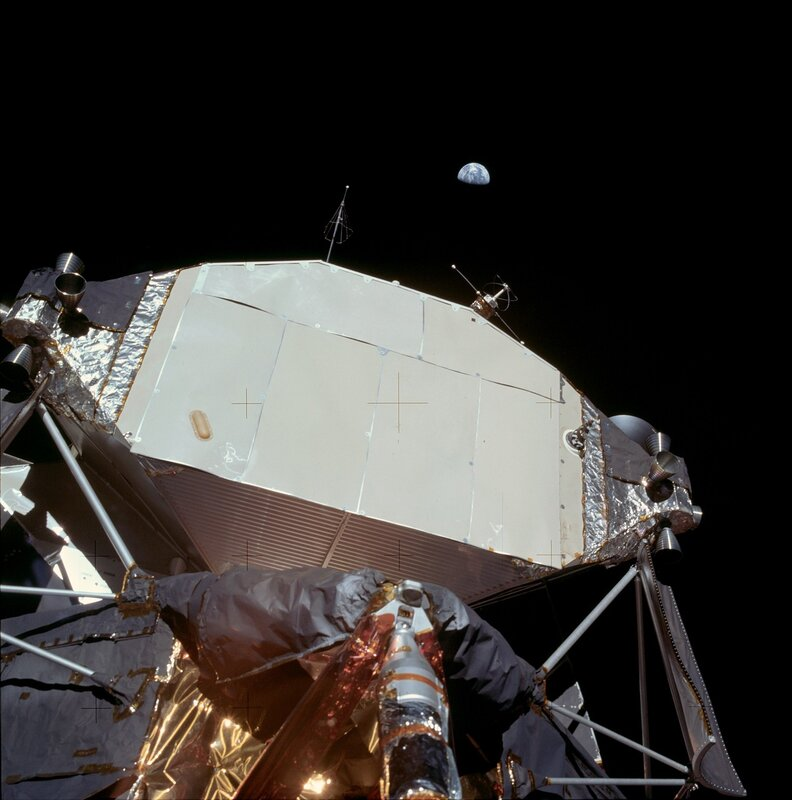 Earth_over_Apollo_11_Lunar_Module.jpg