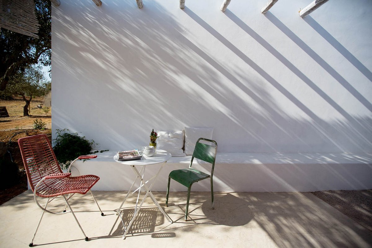 Atelier Rua, Pensao Agricola, светлый частный дом фото, уединенный частный дом фото, частные дома в Португалии фото, реконструкция частного дома фото