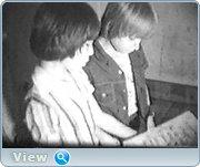 http//img-fotki.yandex.ru/get/53301/4074623.d/0_1b6ef6_25144d74_orig.jpg