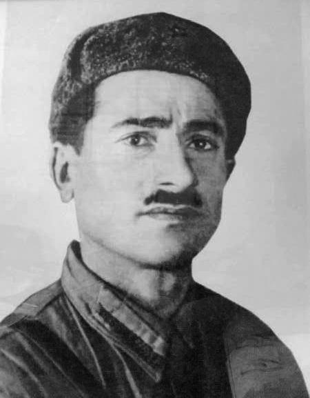Дагестанец снайпер Абдулла Сефербеков.jpg
