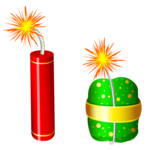 Firecrackers_PNG_Clip_Art_Image.png
