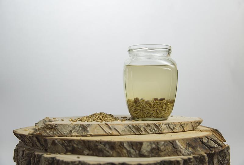 oat-kvass-jar-anastasiya-zhitenskaya
