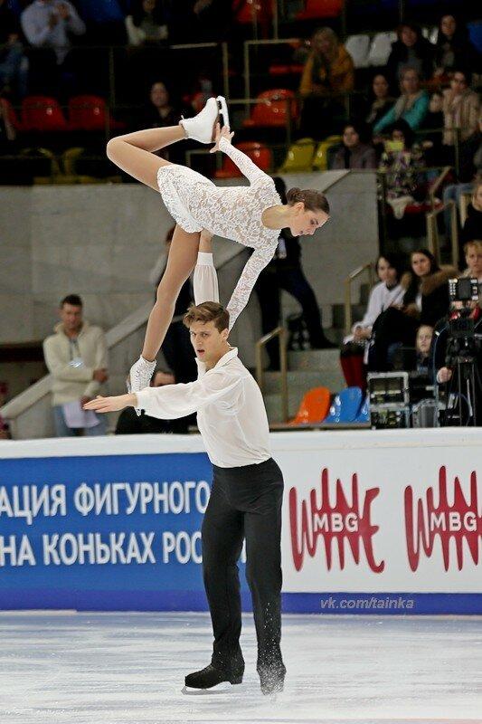 Наталья Забияко-Александр Энберт - Страница 5 0_a1094_df0cdbde_XL