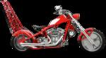 клипарт мотоцикл