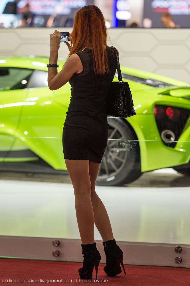 Девушка блондинка на высоких каблуках фото фото 742-960