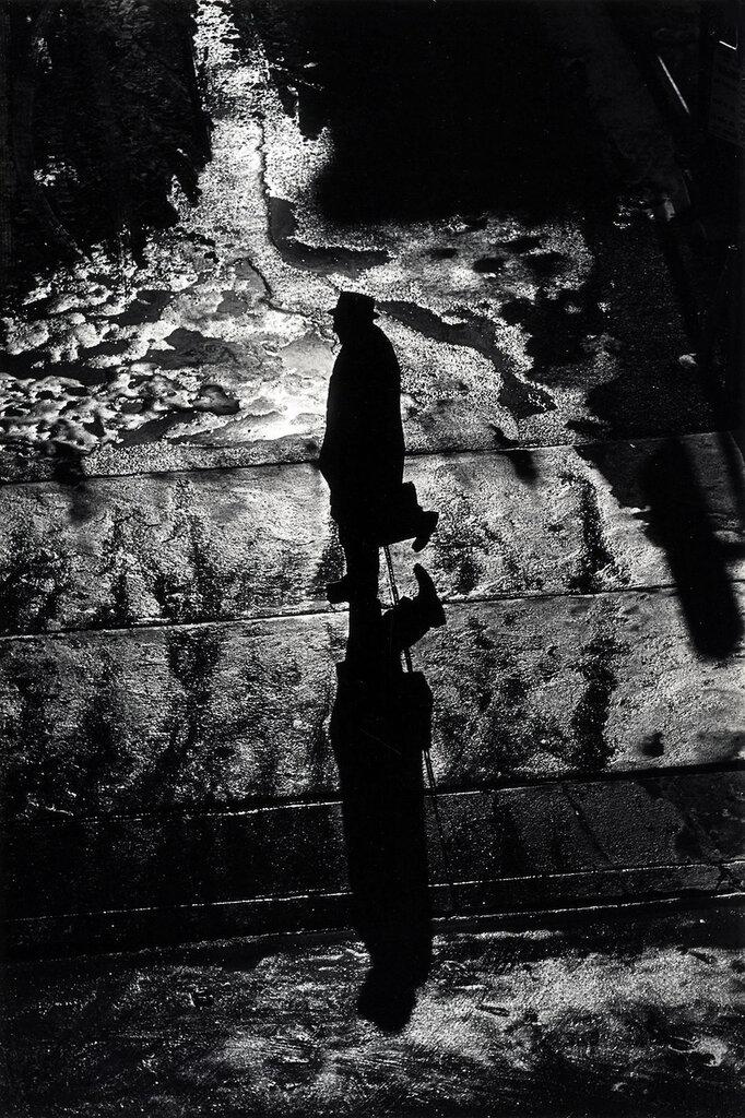 Light and shadow, Ray K. Metzker, RIP280.jpg