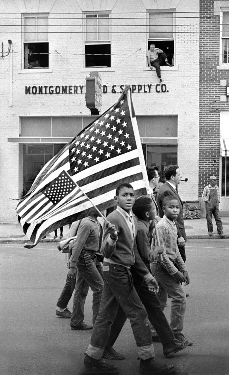 Selma, Stephen Somerstein.jpg