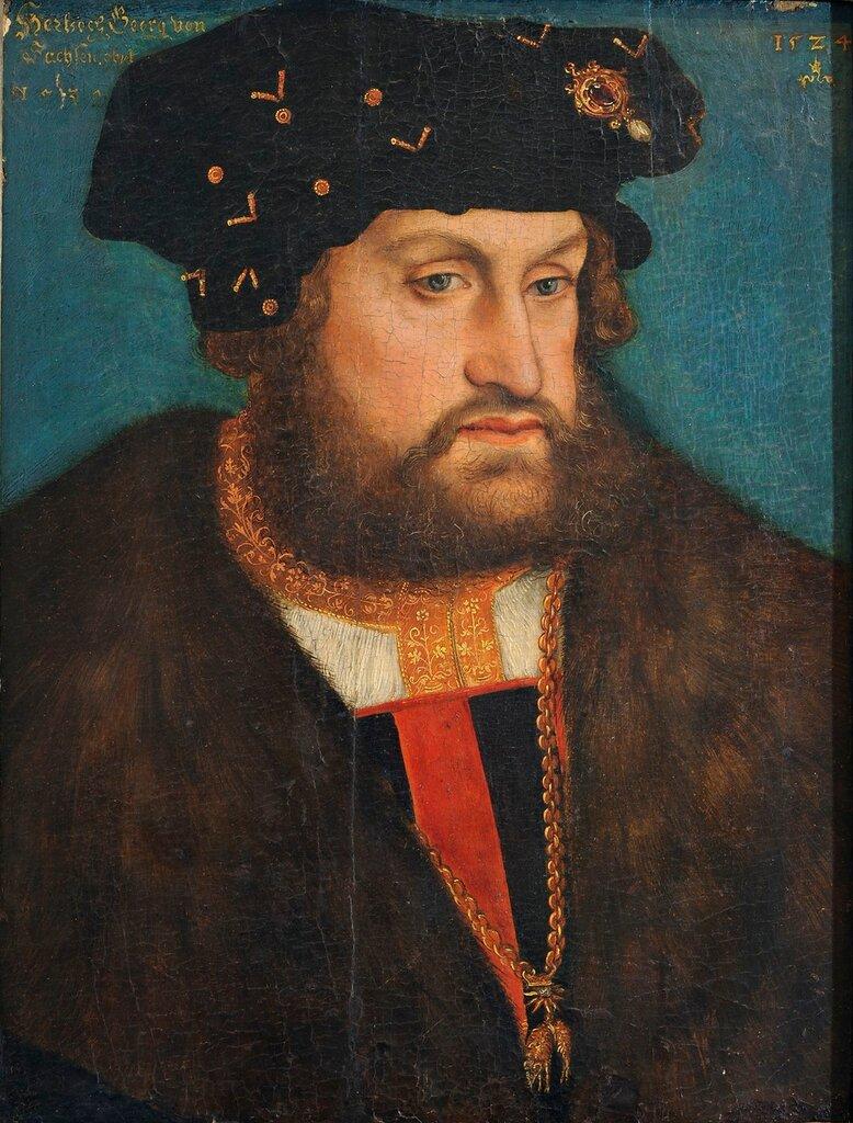 Lucas_Cranach_d.Ä._-_Herzog_Georg_von_Sachsen_(Veste_Coburg)1524.jpg
