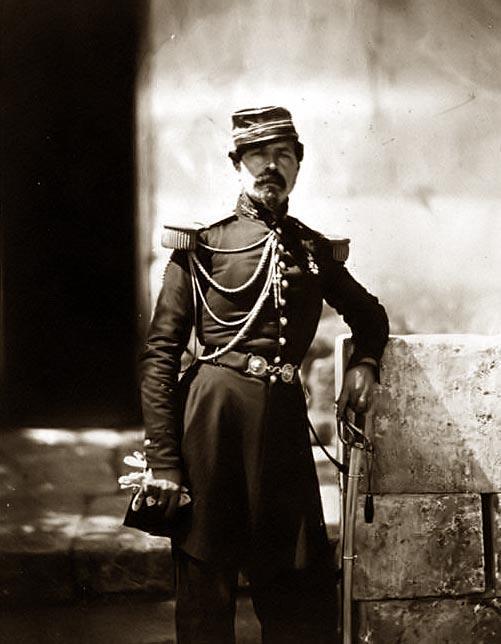 attached-Colonel-British-Vico.jpg