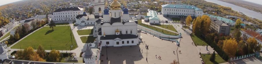 http://img-fotki.yandex.ru/get/5353/122427559.41/0_a8047_a276645c_orig