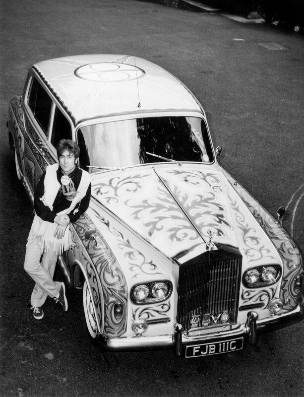 Rolls-1.jpg