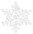 снежинка (200).png