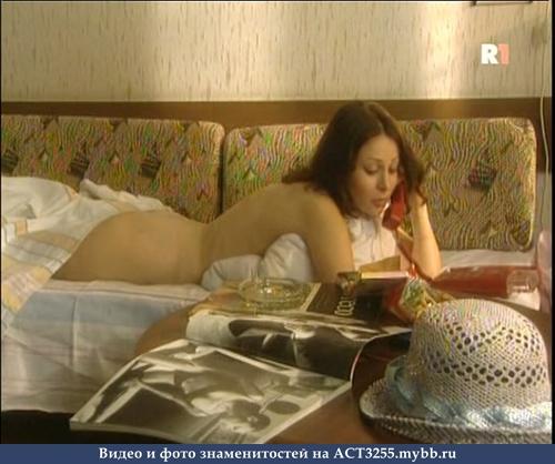 http://img-fotki.yandex.ru/get/5353/136110569.1f/0_1436c2_9142d40e_orig.jpg
