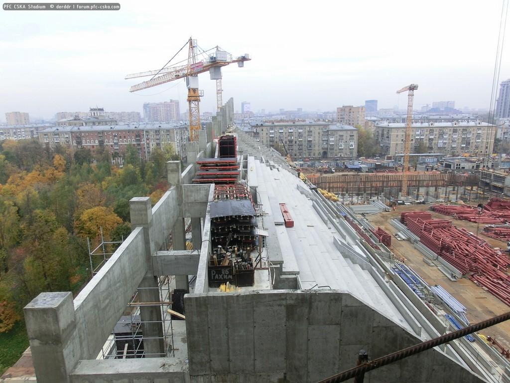 http://img-fotki.yandex.ru/get/5353/137120406.7/0_112cae_53cd29fe_orig