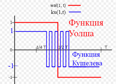 https://img-fotki.yandex.ru/get/5353/158289418.1cd/0_1182f2_924cb6c7_orig.jpg