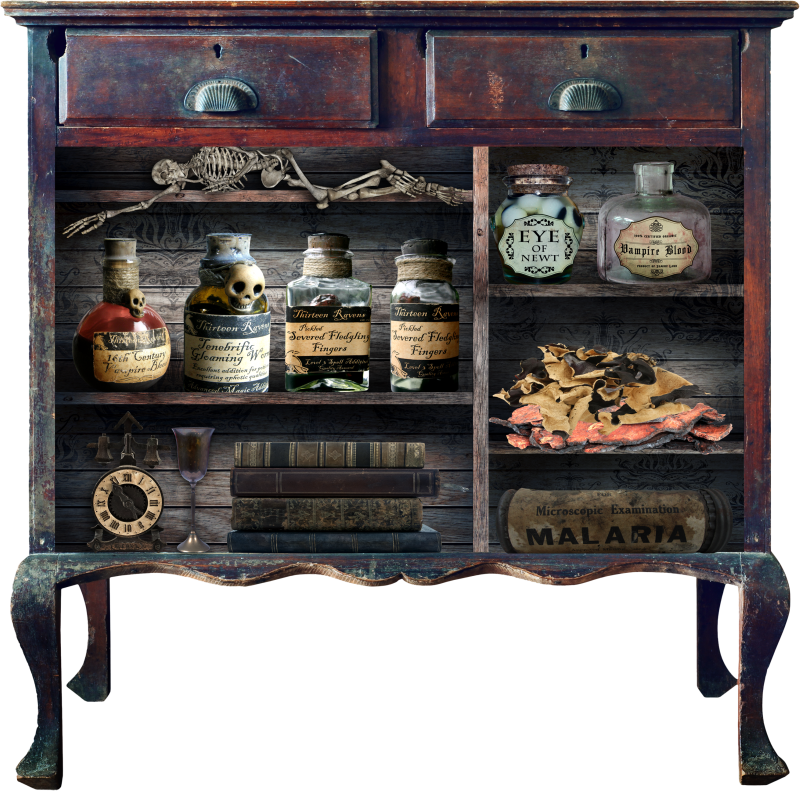 In_The_Witch-s_Kitchen_PinkLotty_el (5).png