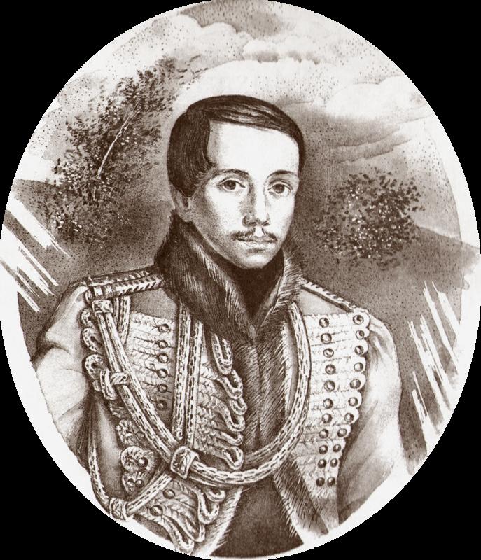 В. ПОляков, Р. Гончар.png